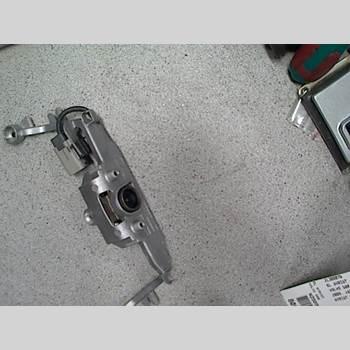 VOLVO S80 07-13  2009 31318907