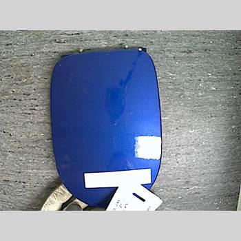 VOLVO C30 07-10 T5 2007 31217786