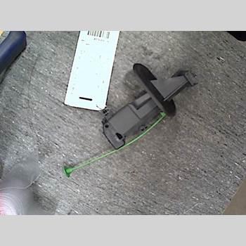 VOLVO V70 08-13  2009 31299107