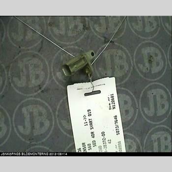 VOLVO S60 11-13  2011 30793636