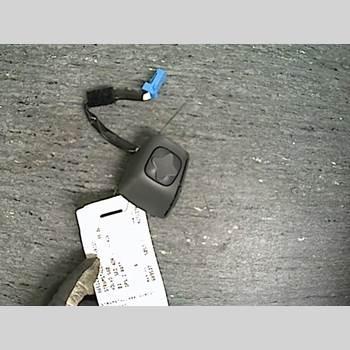 VOLVO S80      04-06  2004 8651215