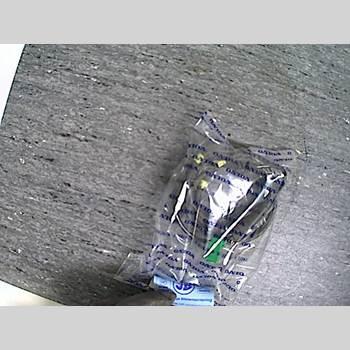 ABS Sensor VOLVO XC70 05-07  2006 30773743