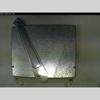 Styrenhet Insprut VOLVO S70/V70/XC  97-00  L + V70 1997 8601422