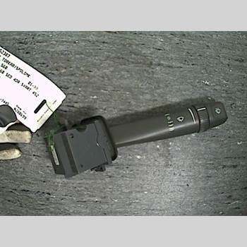 VOLVO S60      01-04 S60 2003 31268581
