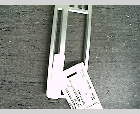 N-L692998