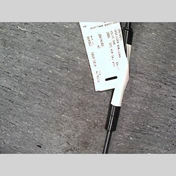 VOLVO S40      04-07  2006 31297829