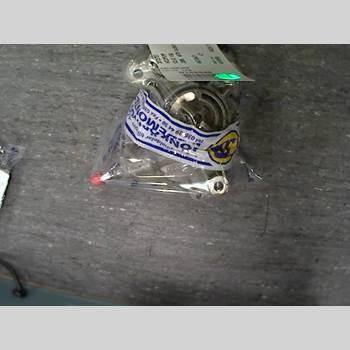 Vakuumpump VOLVO V50 08-12  M + V50 2008 30725859