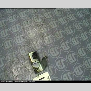 VOLVO S80 07-13 AWD T6 2008 31252954