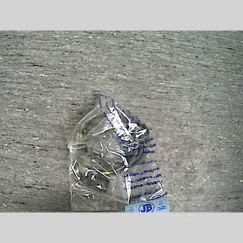 VOLVO S80      04-06  2004 30773738