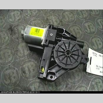 Fönsterhissmotor VOLVO S60 11-13  2011 31253064