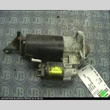 Startmotor VOLVO C70      98-05  1998 8251551