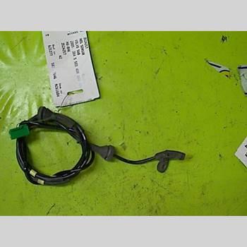 VOLVO S60      05-10 384 S60 2,5T 2005 30773743