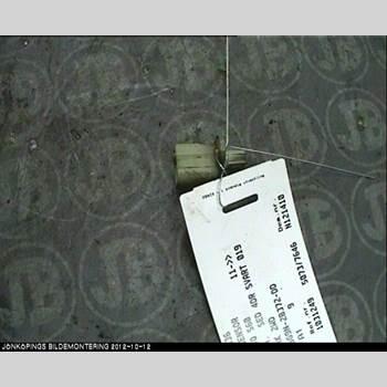 VOLVO S60 11-13  2012 30793636