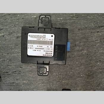 VOLVO C70     10-13  2010 31268007