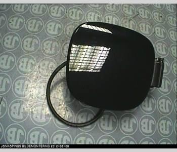 N-L1015041