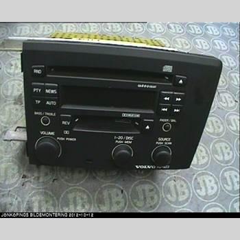 VOLVO XC70     01-04  XC70 D5 2004 36050107