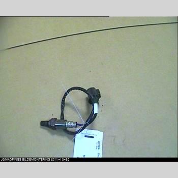 VOLVO XC60 09-13 3.2 2010 30756121