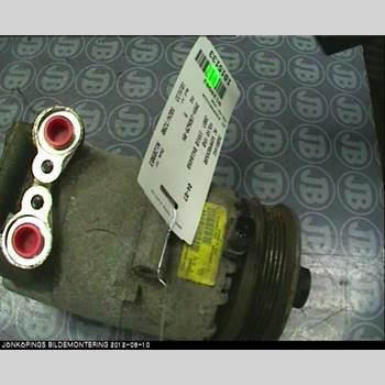VOLVO V50 04-07  M + V50 2007 36002858