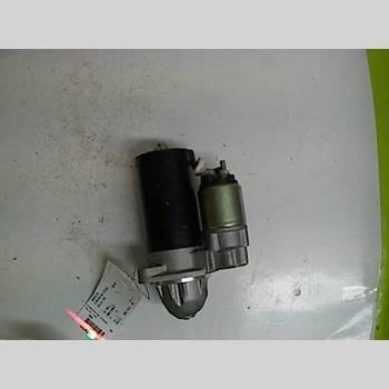 VOLVO V70      00-04  2001 36050276