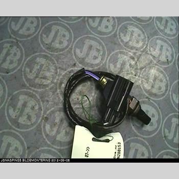 VOLVO S80 07-13  2007 30756121