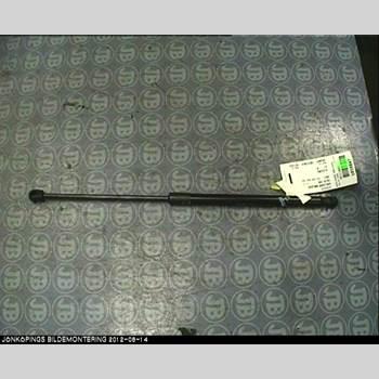 VOLVO S60 11-13  2011 31333127