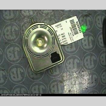 SIGNALHORN VOLVO V70 08-13  2008 30659882