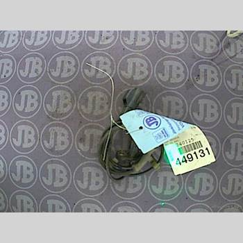 VOLVO S80      99-03 184 S80 D5 2002 30773738