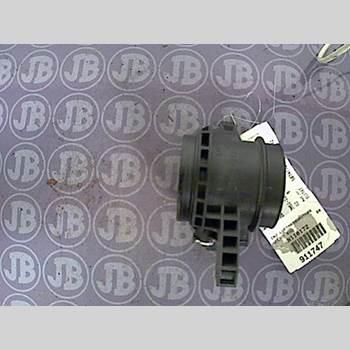 VOLVO S40 08-12  S40 2009 31251735