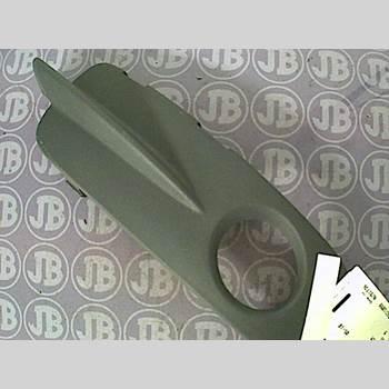 VOLVO C70 06-10  2008 9466545