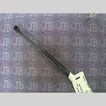 VOLVO S40      04-07  2007 31297829
