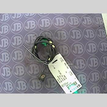 ABS Sensor VOLVO XC70 05-07 XC 2005 30773743