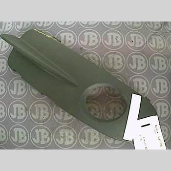 VOLVO C70 06-10  2007 9466546