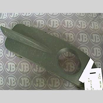 VOLVO C70 06-10  2007 9466545