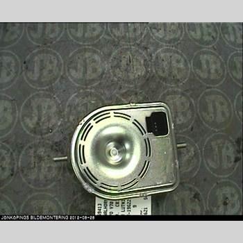 VOLVO V70 08-13  2009 30659882