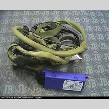 VOLVO V60 11-13  2011 31285548