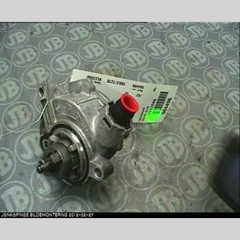 Vakuumpump VOLVO XC70 08-13 FWD 2010 31375106