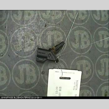 VOLVO V60 11-13  2011 30748149
