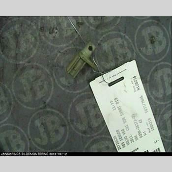 VOLVO V60 11-13  2011 30793636