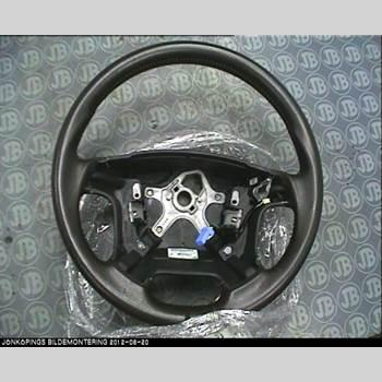 VOLVO XC70 05-07  2005 30741597