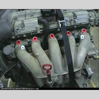 Motor Bensin VOLVO S80      04-06  T + S80 2005 36050387
