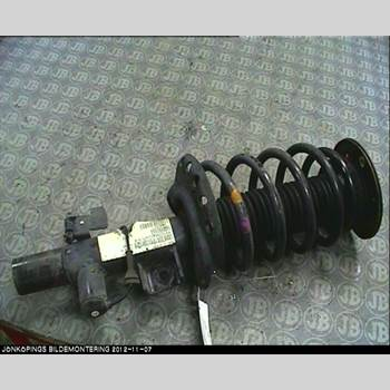 VOLVO XC60 09-13  2012 31340323