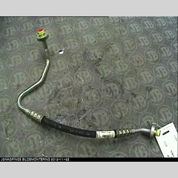 AC SLANG/RÖR VOLVO V60 11-13  2011 31332069
