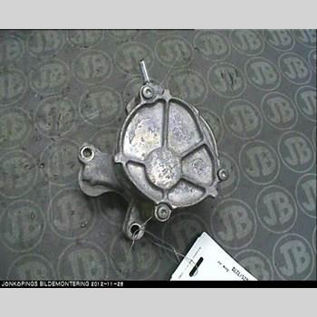 Vakuumpump VOLVO V50 08-12 VOLVO 2008 30725859