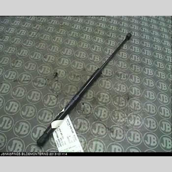 VOLVO S60 11-13  2012 31333127