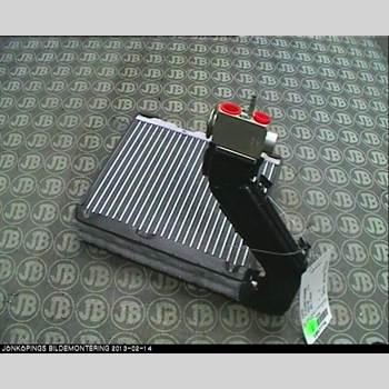VOLVO S60 11-13  2012 31436487
