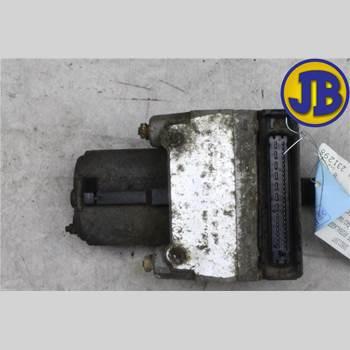 ABS Hydraulaggregat VOLVO S40/V40    96-04 644 S40 2,0 1996 30821397