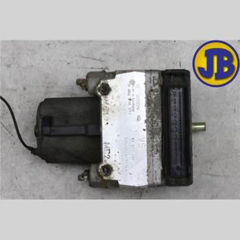 ABS Hydraulaggregat VOLVO S40/V40    96-04 644 S40 1,8 1997 30821397