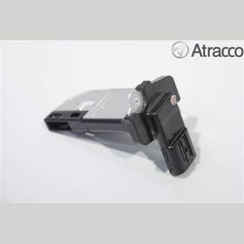 Inj.Luftmassamätare TOYOTA AVENSIS 09-15 AVENSIS 4D 2,0D-4D COMBI 0 22204-26010