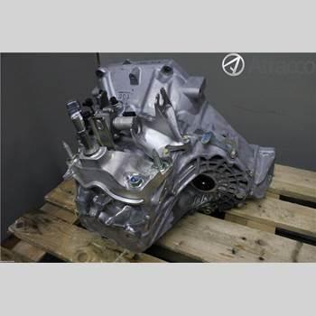 Växellåda Man. 6 vxl HONDA CR-V 13-18 CR-V 4D 2,0 COMBI AWD 2013 20011R6RT00