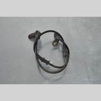 ABS Sensor MB CLK (C209) 02-09 CLK200 2003